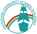 Mayflower Community Academy